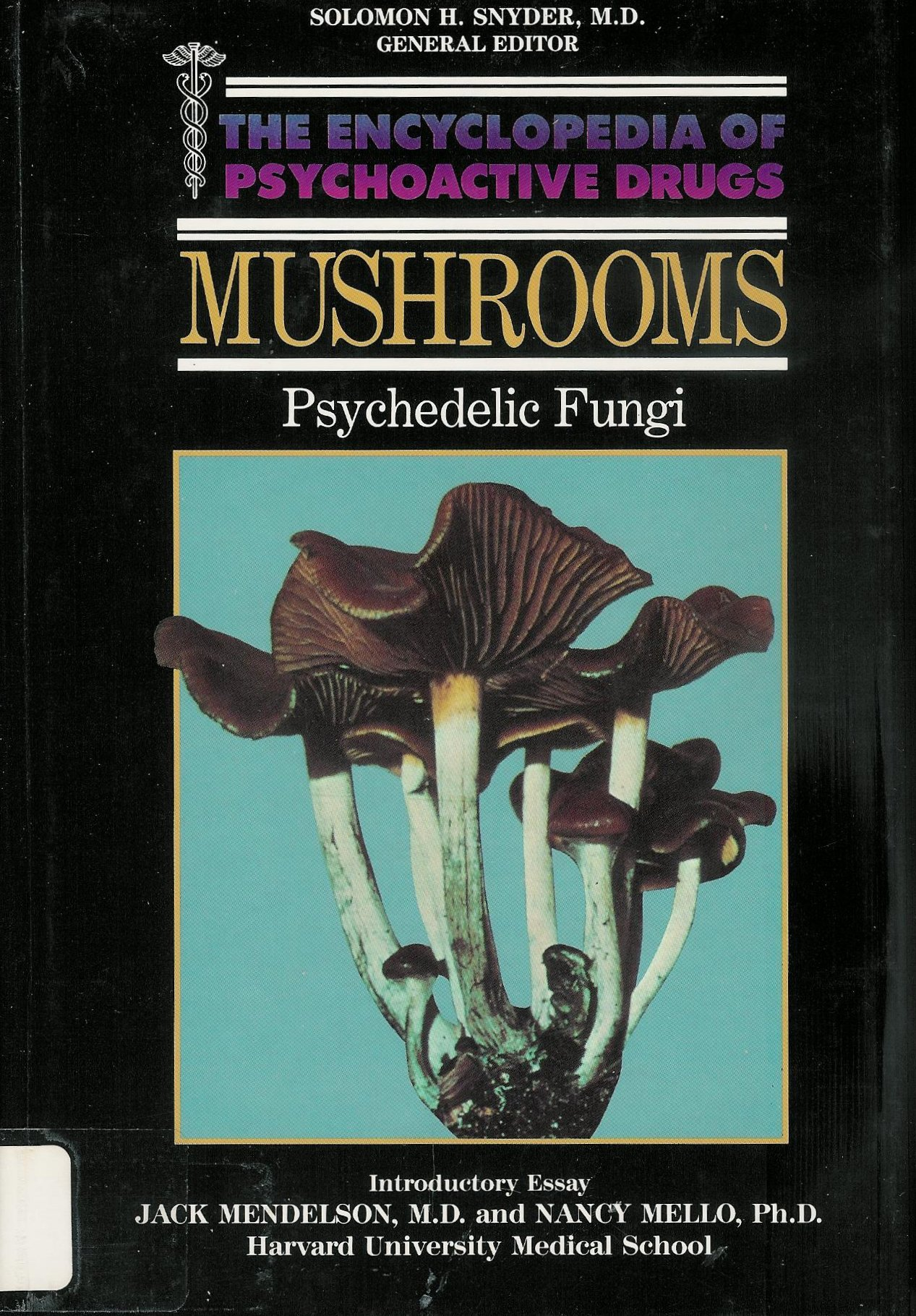 Mushrooms psychedelic fungi encyclopedia of psychoactive drugs mushrooms psychedelic fungi encyclopedia of psychoactive drugs series 1 peter e furst 9780877547679 amazon books fandeluxe Choice Image