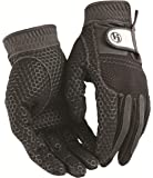 HJ Glove Weather Ready Rain Golf Glove