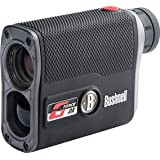 Bushnell G-Force DX ARC 6 x 21mm Laser Rangefinder