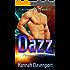 Dazz (The Azziarin Series Book 2)