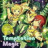 あんさんぶるスターズ! ユニットソングCD 第2弾 vol.08 Switch