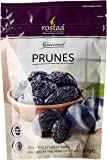 Rostaa Prunes Pitted Dried Plumps, 227g