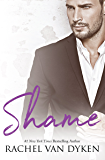 Shame (The Ruin Series, Book 3)