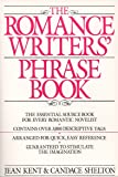 The Romance Writers' Phrase Book