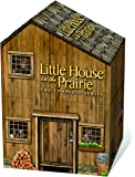Little House and the Prairie: The Complete Series