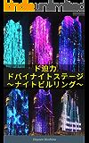 ド迫力ドバイナイトステージ~ナイトビルリング〜 ドバイ・アブダビ2018シリーズ (EvoTo写真集)