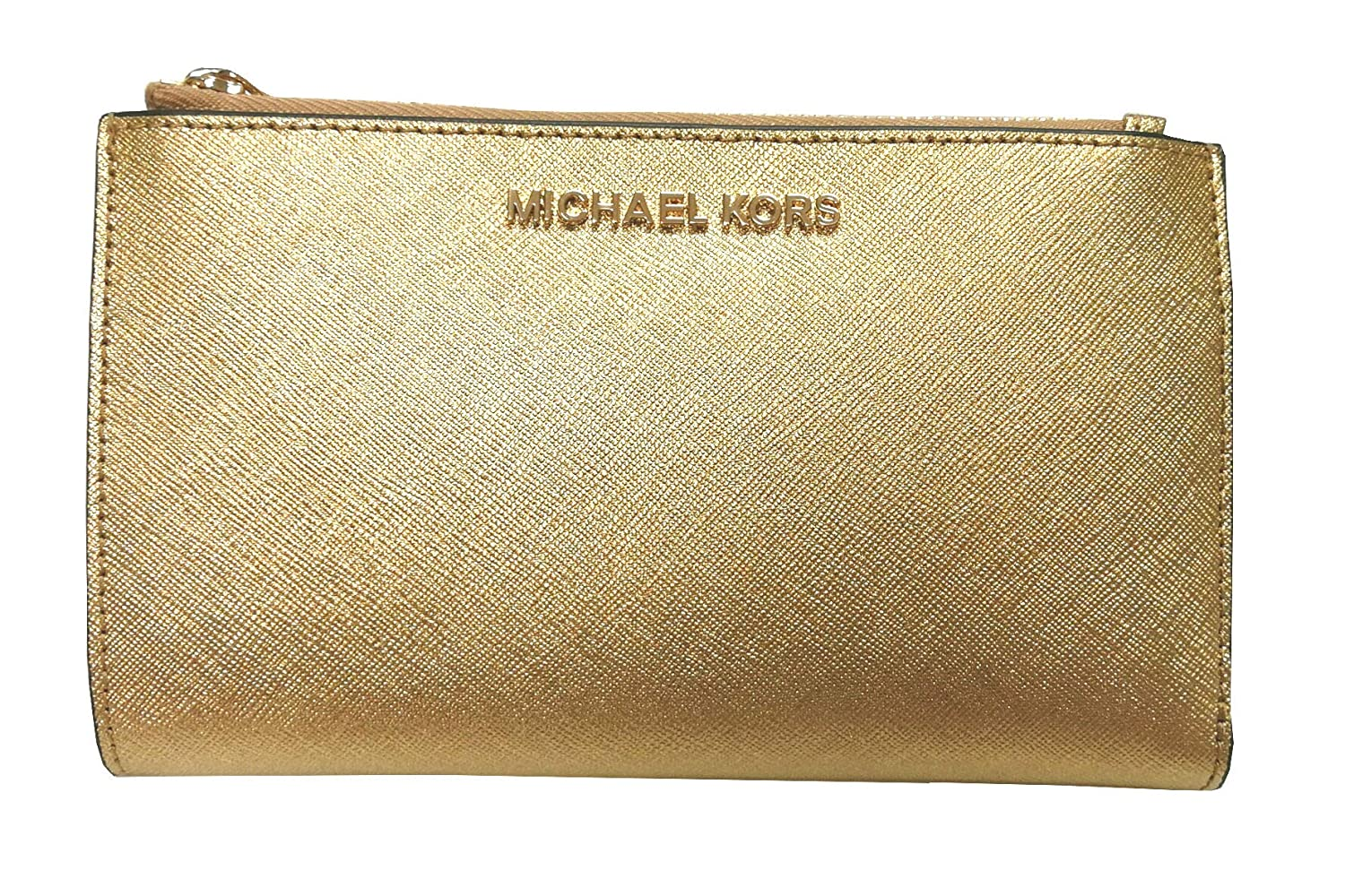 Michael Kors Women's Jet...