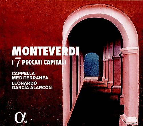 Monteverdi - Orfeo - Page 7 91h%2BolMAMJL._SL500_