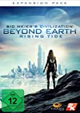 Sid Meier's Civilization: Beyond Earth - Rising Tide [PC Code - Steam]