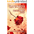 Safe Zone: The Greater Good: Book 1
