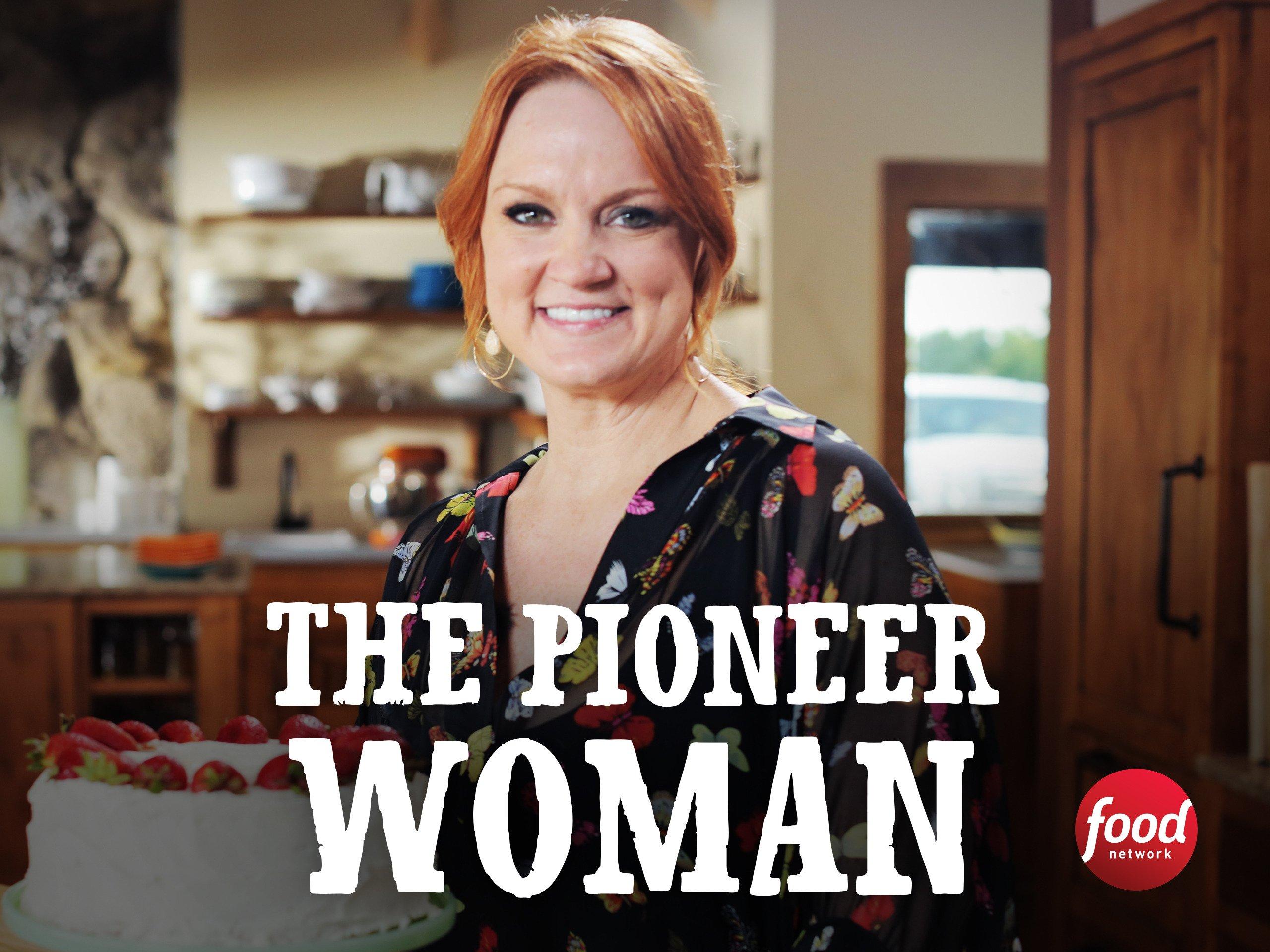 the pioneer woman season 20 episode 3