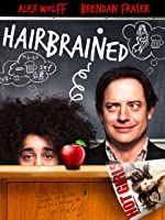 Hairbrained