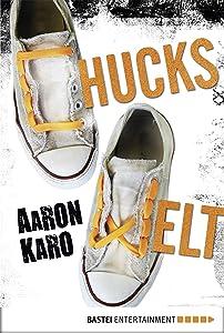 Chucks Welt (Boje digital ebook) (German Edition)