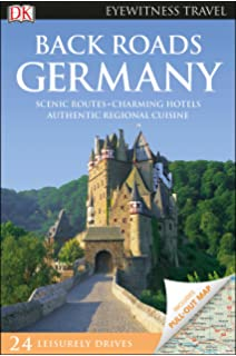AA Road Map Germany Road Map Europe 4 AA Road Map Europe Amazon