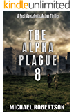 The Alpha Plague 8