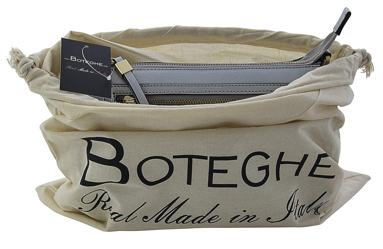 ALLEGRA Henkeltaschen Henkeltaschen Henkeltaschen Schultertaschen Handtaschen Tasche Damen Echtes Leder Made in  B0741FVXQ6 Henkeltaschen c07275