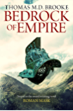 Bedrock of Empire (The Cassius Chronicles Book 2) (English Edition)