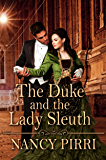 The Duke and the Lady Sleuth