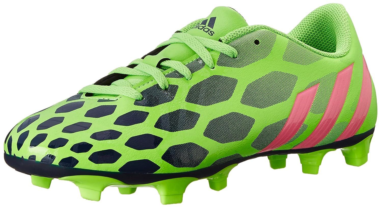 adidas Performance Women's Predito Instinct Firm-Ground W Soccer Cleat