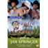 Branded by Her Cowboys: Moose Ranch ~ Cowboys Online ~ A Romance Menage Western Contemporary MFMM Series THREE-BOOK Boxed Set