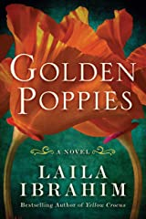 Golden Poppies: A Novel Kindle Edition