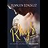 Rhys (Detrás de la música nº 1) (Spanish Edition)