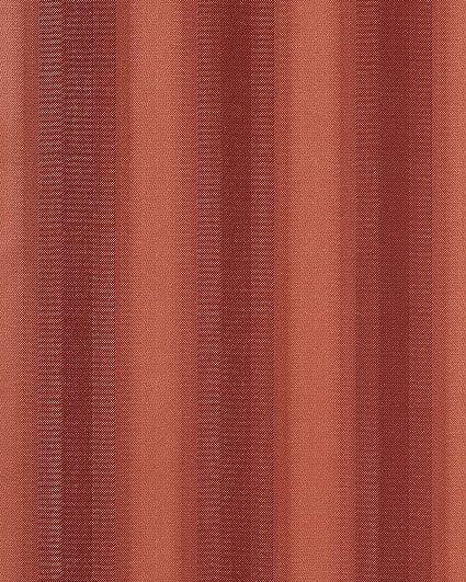 Wallpaper Wall Block Stripes Er Stripe Pattern EDEM 085 24 Vinyl Dark Red Light