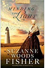 Minding the Light (Nantucket Legacy Book #2) Kindle Edition