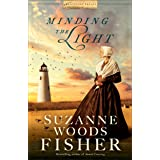 Minding the Light (Nantucket Legacy Book #2)