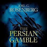 The Persian Gamble