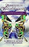 Biologia De La Creencia, La: Amazon.es: Bruce H. Lipton