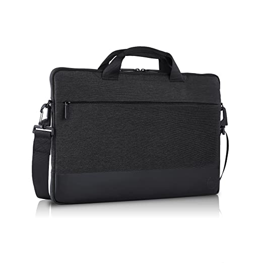 Amazon.com: Dell T65FK Professional Sleeve 14, Heather Gray: Computers & Accessories