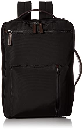 Fossil Men s Buckner Convertible Backpack 282957acb6a32