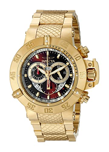 Invicta Men s Subaqua 5405