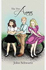 The Two Anns: A Personal Short Story (Some Women I Have Known Book 2) Kindle Edition