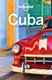 Lonely Planet Cuba (Travel Guide) (English Edition)