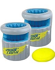 Aqua Leisure-Domestic Toys Hydro Disc Jam Game