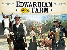 Edwardian Farms