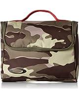 Oakley Body Bag 2.0 Accessory