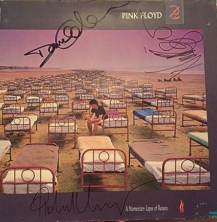 Amazon com : Rare Pink Floyd