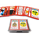 HwaTu,Hwatoo, Go stop, Godori, Korean Flower Card game