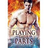 Playing Their Parts: Kindred Tales 31