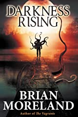 Darkness Rising: A Horror Novella Kindle Edition