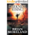 Darkness Rising: A Horror Novella