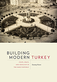 Amazon shattered spaces ebook michael meng kindle store building modern turkey state space and ideology in the early republic culture fandeluxe Choice Image
