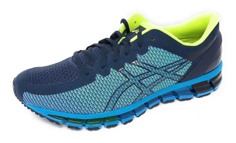 Gel-Quantum 360 cm Running Shoes