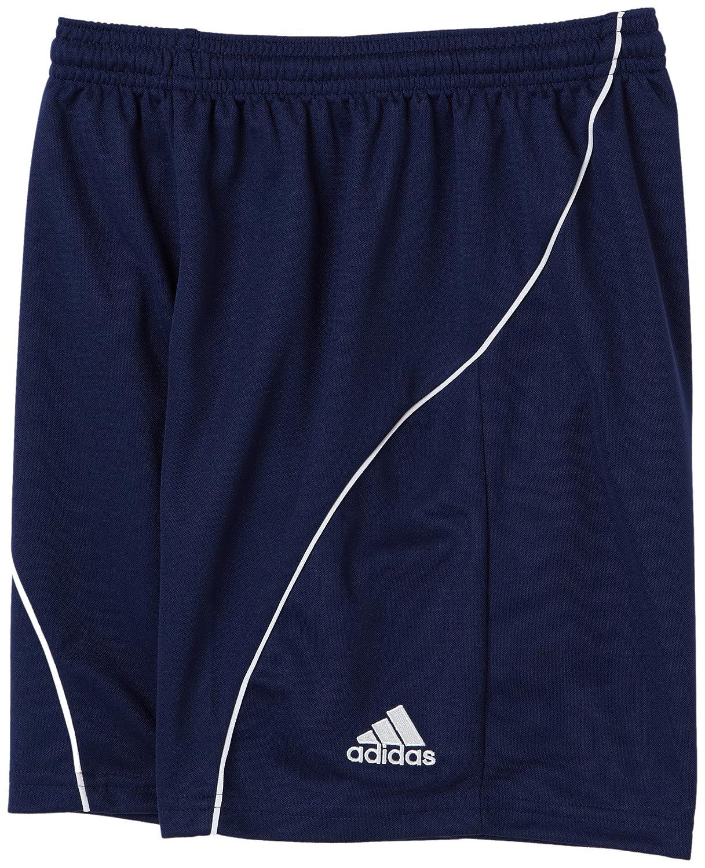 Adidas Boys 8-20 Youth Striker Short Adidas - Kids T8060003Y