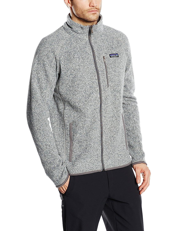 ベター・セーター・ジャケット 25527