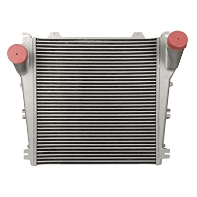 Spectra Premium 4401-1712 Charge Air Cooler for Freightliner/Sterling/Western Star Models: Automotive