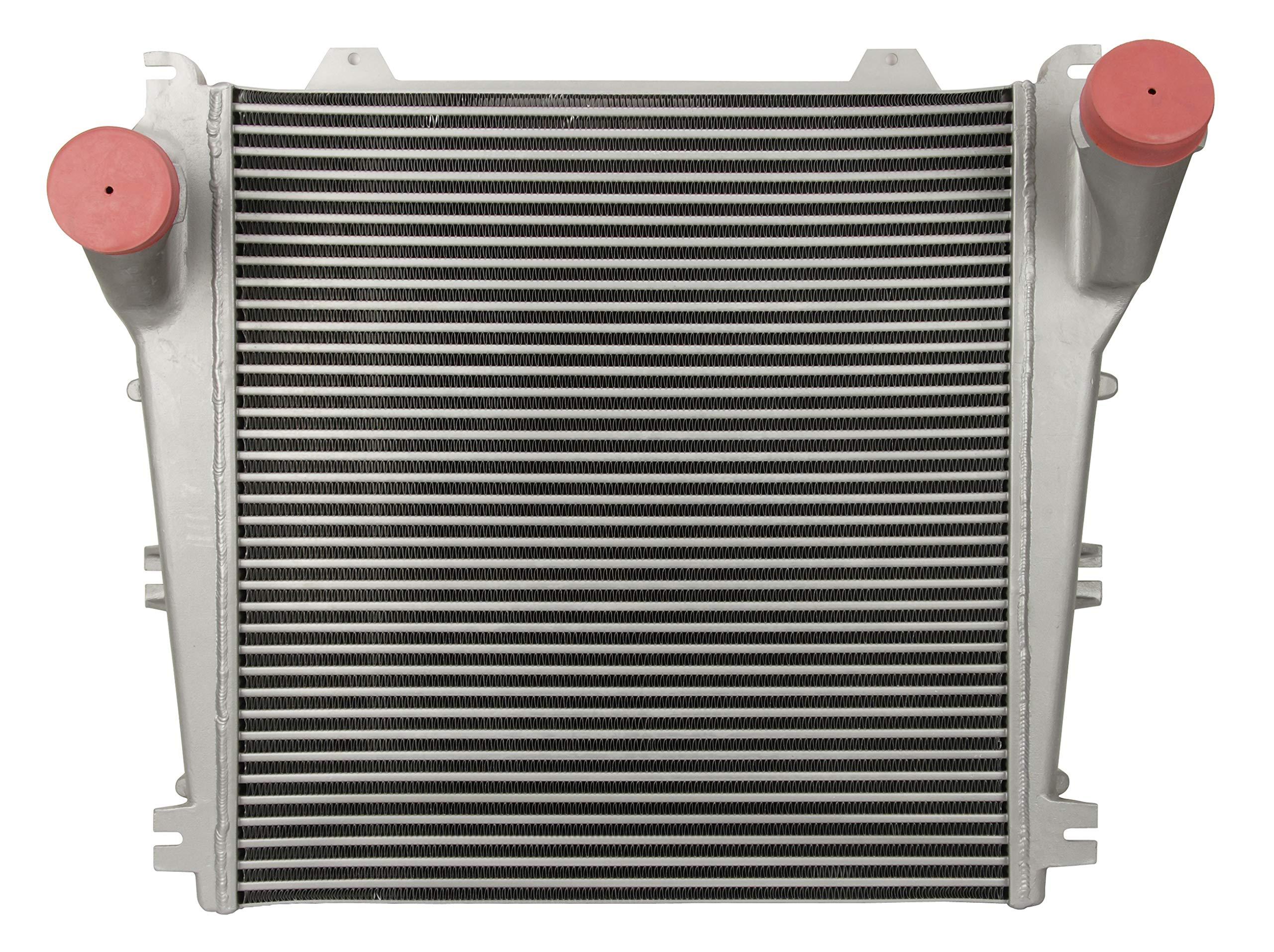 Spectra Premium 4401-1712 Turbocharger Intercooler by Spectra Premium